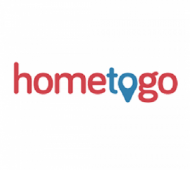 !!!HOMETOGO_EMEA