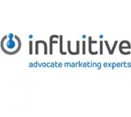 !!!INFLUITIVE_EMEA
