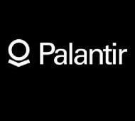 !!!PALANTIR_EMEA