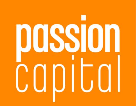 !!!PASSION_CAPITAL_EMEA