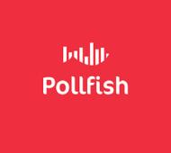 !!!POLLFISH_EMEA