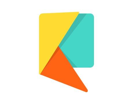 Pinnatta_Logo_460x400