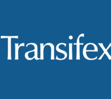 !!!TRANSIFEX_EMEA