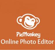 !!!PICMONKEY_EMEA_5_8_2015