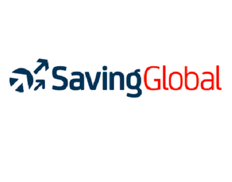 !!!SAVING_GLOBAL_EMEA