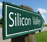 SiliconValley_1001_460x400