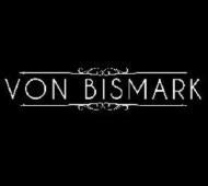 !!!VON_BISMARK_EMEA