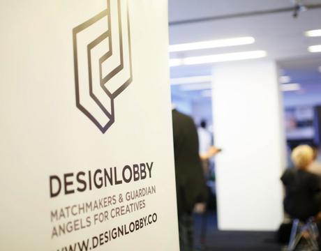 designlobby_460x400_02