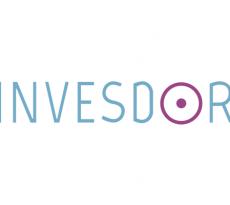 invesdor_logo_460x400