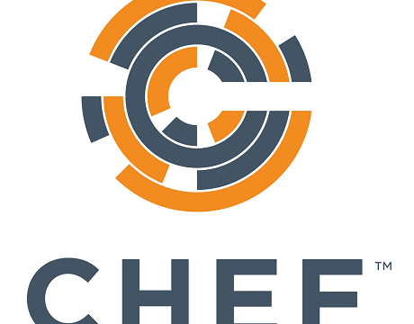 !!!14_9_2015_CHEF_SOFTWARE_EMEA