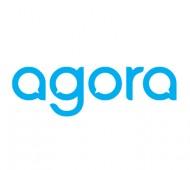 Agora_Logo_460-400