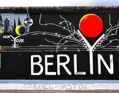 Berlin_18284875_460-400