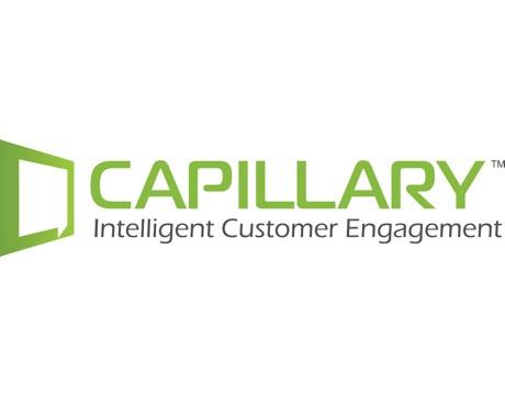 Capillary_logo_460x400