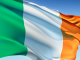 !!!IRELAND_EMEA