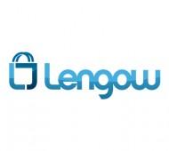 LENGOW_logo_460x400