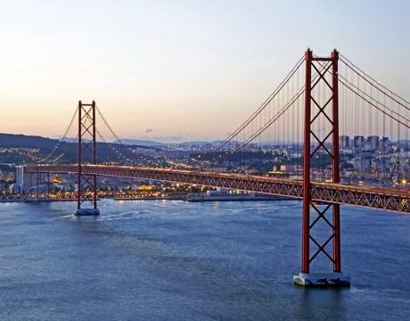 Lisbon_735_460*400