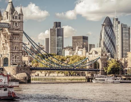 London_CITY_41614897_460400