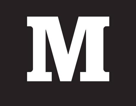 Medium_Logo_460*400