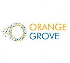Orange-Grove-logo_460-400
