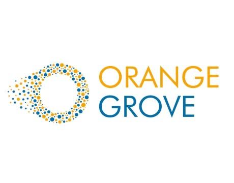 Orange-Grove-logo_460-400
