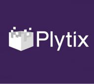 !!!PLYTIX_EMEA