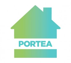PORTEA_LOGO_460*400