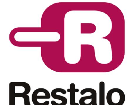 !!!RESTALO_EMEA