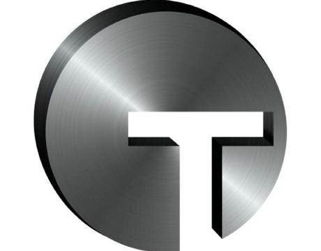 Tanium_Logo_460x400
