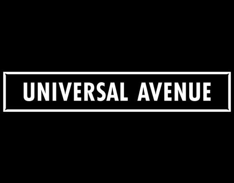 Universal_Avenue_Logo_460x400