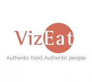 VIZEAT_logo_460x400