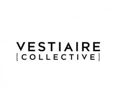 Vestiaire Collective_460*400