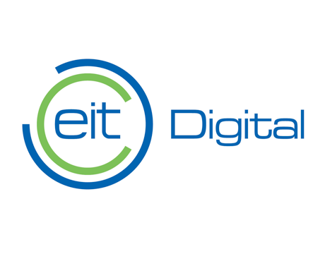 eit_digital_logo_460*400