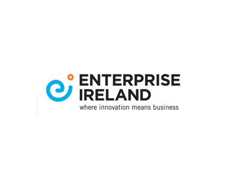 enterprise_ireland_logo_460-400