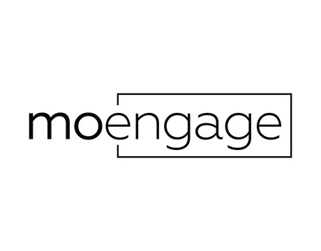 moengage_logo_460x4000