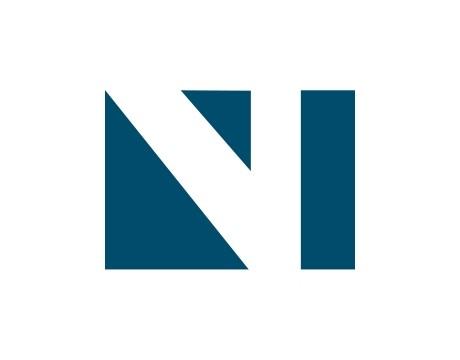 novicap_logo_460*400