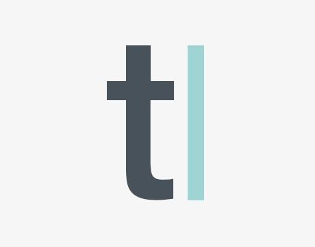 typeform_lοgo_460x400