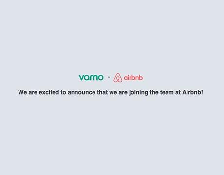 vamo-airbbn_460-4000