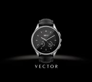 vectorwatch_460*4000