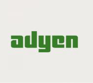 !!!ADYEN_EMEA_30_9_2015