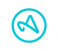 Adjust_Logo_460x400