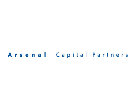 ArsenalCapital_Logo_460x400