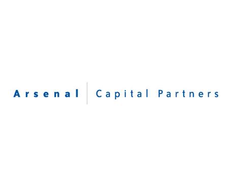 ArsenalCapital_Logo_460x400