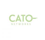 CATO_NETWORK_Logo_460x400