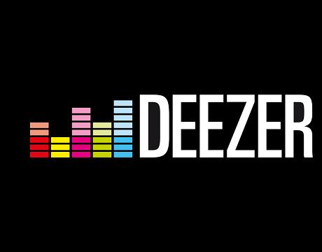 !!!DEEZER_EMEA