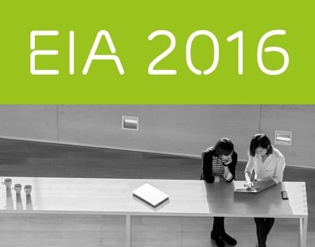EIA_2016_460*400