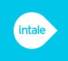 Intale_logo_460x400
