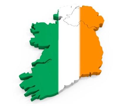 Ireland_460x400