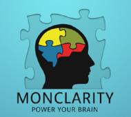 !!!MONCLARITY_EMEA