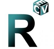 R3_Logo_460*400