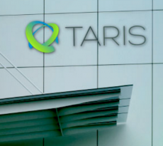 Taris_Logo_460x400